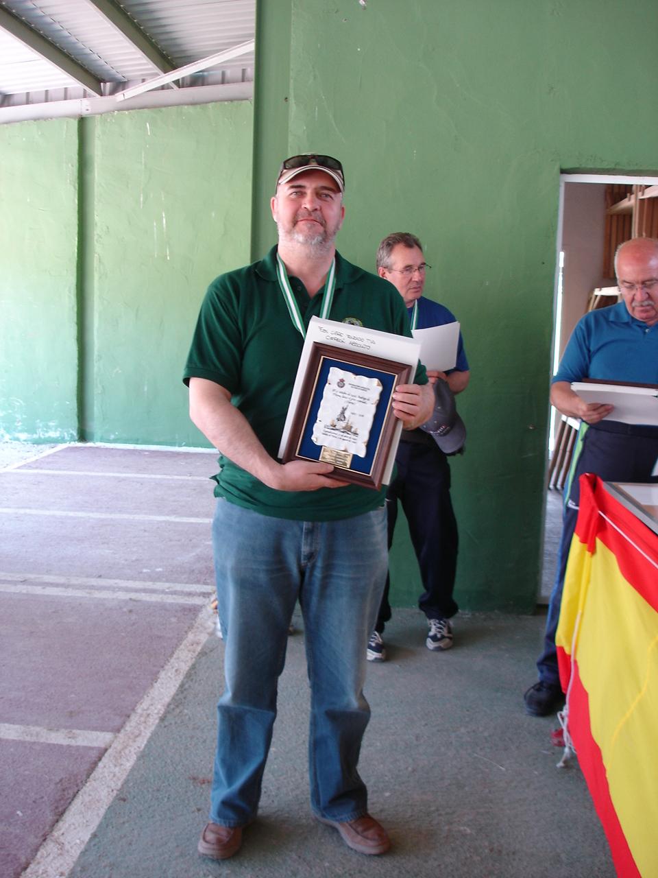 2006 (4)