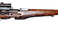 k31-55