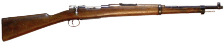 1916-SpanishMauser-