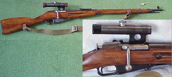 mosin91-30s