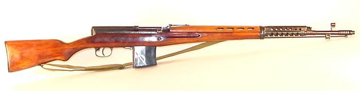svt40r