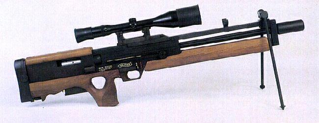 wa2000-1